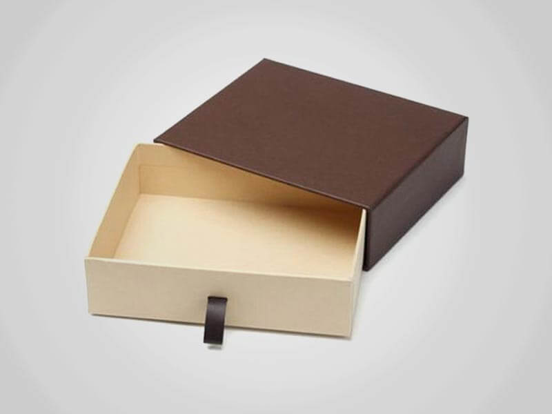 Custom Sleeve Boxes